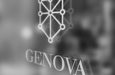 logo-genova