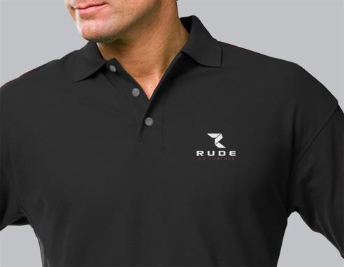 008 | Rude t-shirt  * Comunicazione = OfficineMultiplo
