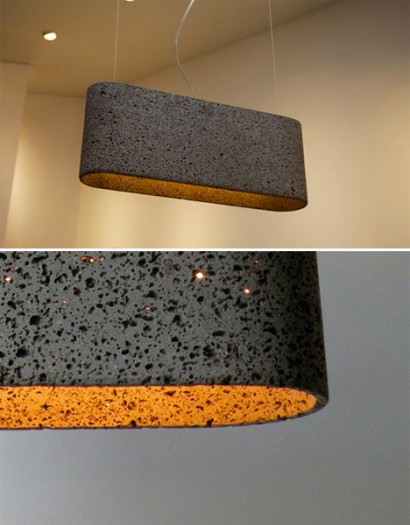 Stone-Furniture-Pendant-Lamp