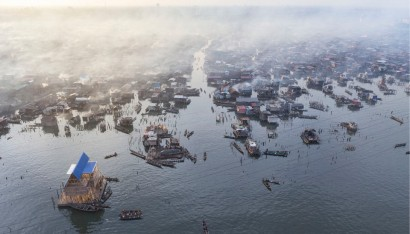 Makoko_3-960x550