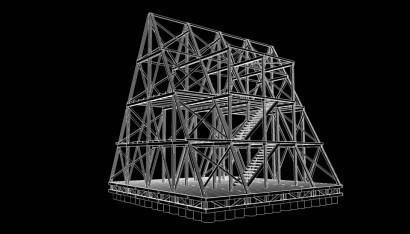 Makoko_Structure2-960x550