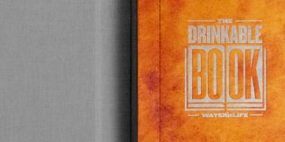 drinkablebook01