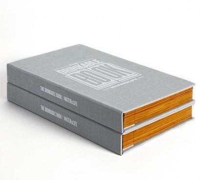 drinkablebook08