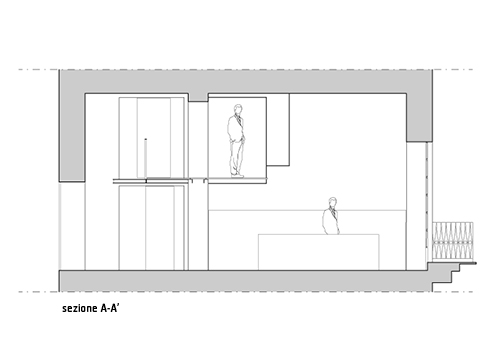 026 | Casa EB * Architettura = OfficineMultiplo