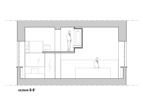 027 | Casa EB * Architettura = OfficineMultiplo