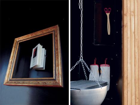 framed-book-and-fire-cauldron