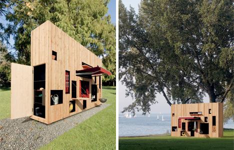 walden-garden-shed