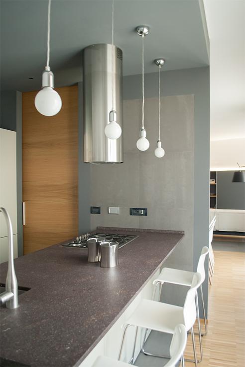 011 | Casa DG apartment renovation * Architecture = OfficineMultiplo