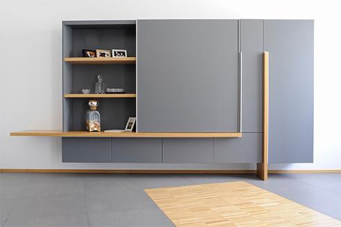 013 | Casa DG apartment renovation * Architecture = OfficineMultiplo