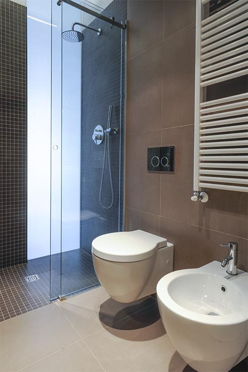 016 | Casa DG apartment renovation * Architecture = OfficineMultiplo