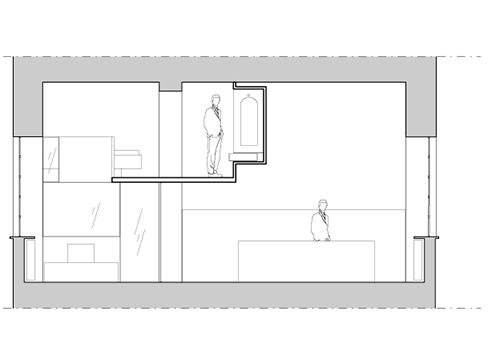 027 | Casa EB - apartment renovation * Architecture = OfficineMultiplo