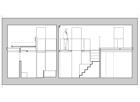 028 | Casa EB - apartment renovation * Architecture = OfficineMultiplo