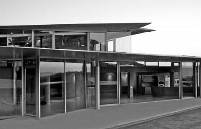 747-wing-house-david-hertz-architects-15