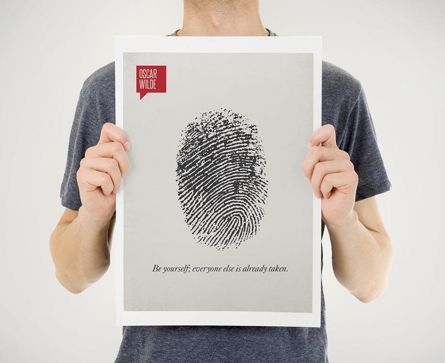 illustration-quotations-ryan-mcarthur-2