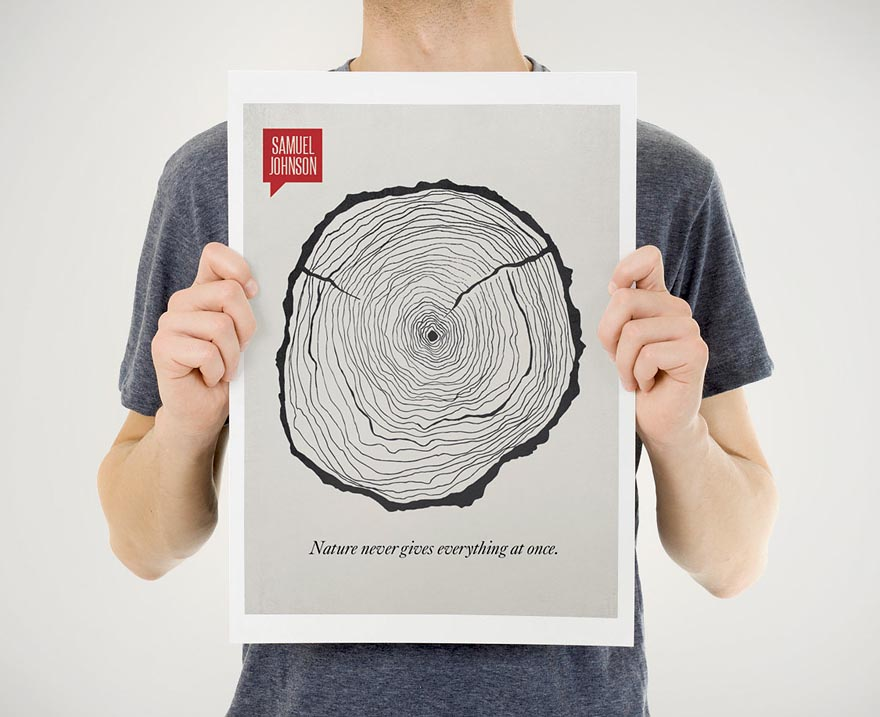 illustration-quotations-ryan-mcarthur-6