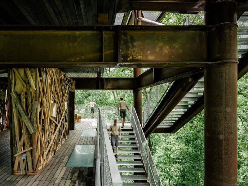 treehouse_mithun_06-800x602