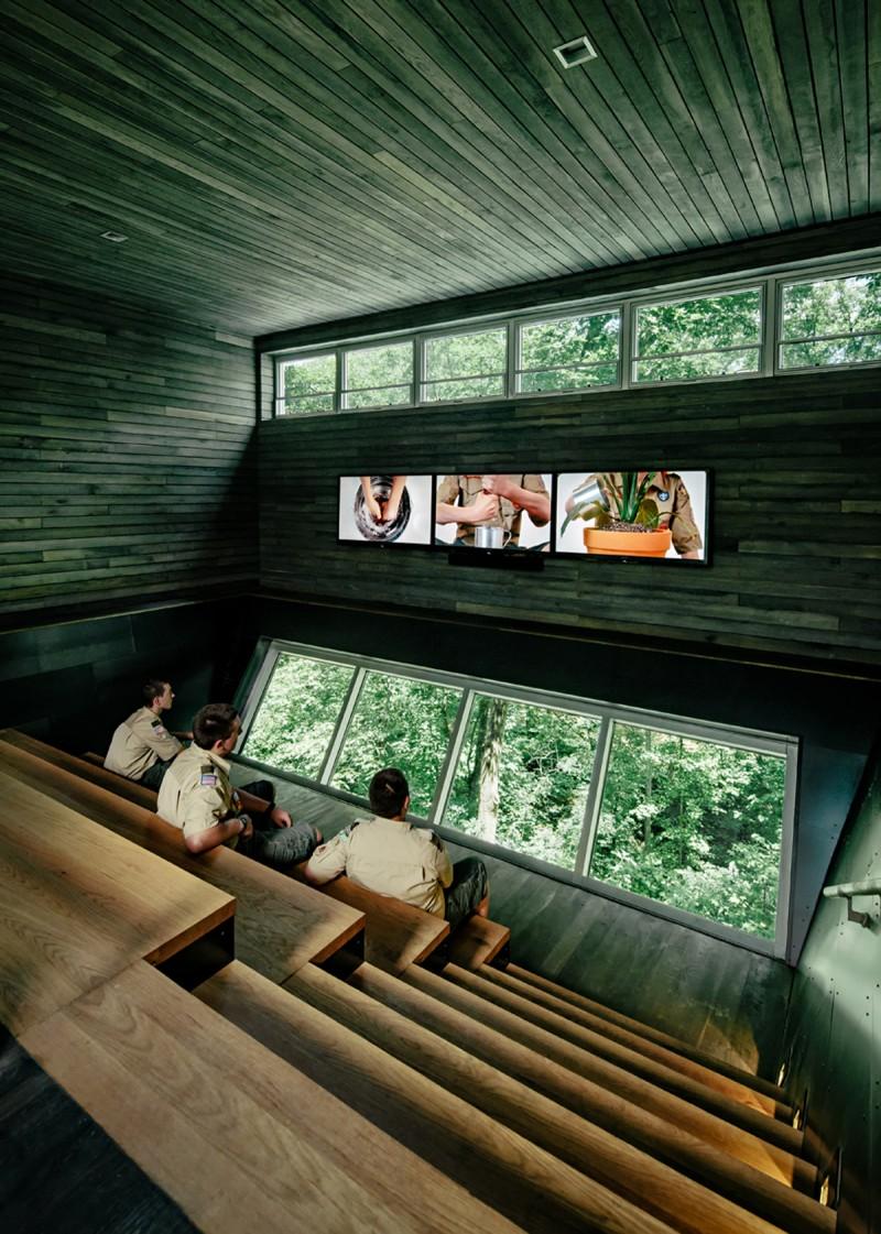 treehouse_mithun_07-800x1121