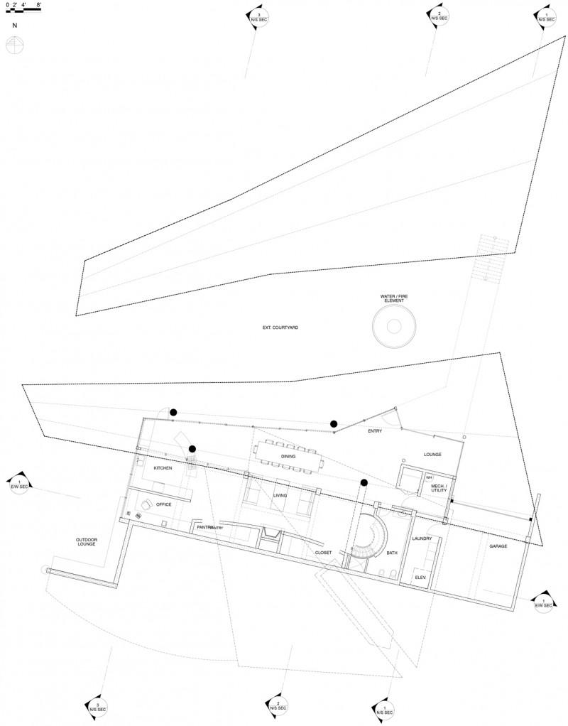 wing_house_david_hertz_30-800x1022