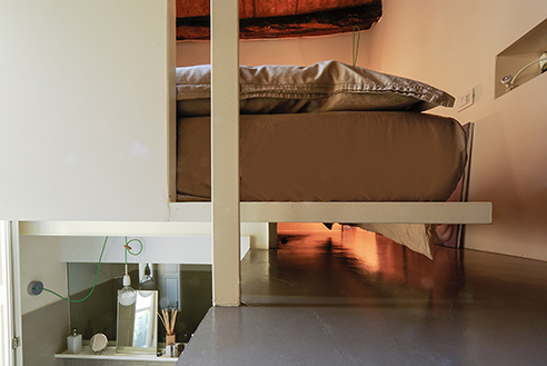 019 | Casa EB * Architettura = OfficineMultiplo