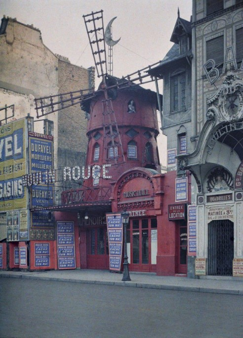1914_18_le_moulin_rouge-web