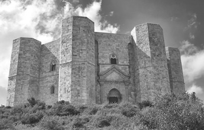 Bari_CAstel_del_Monte_castello