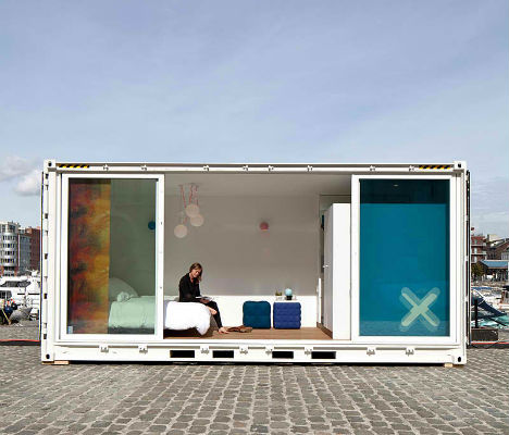Sleeping-Around-Hotel|container-usati-1
