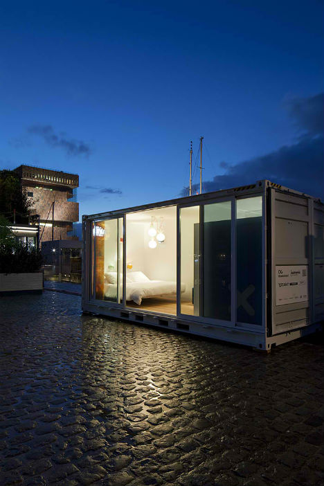 Sleeping-Around-Hotel|container-usati-2