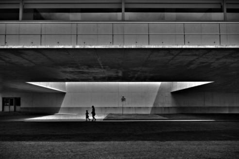 Art-of-Building-01