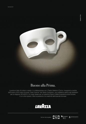 499-Guida Teatro Carignano 165x240.indd
