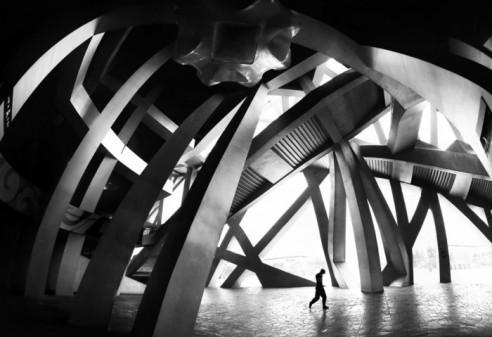 Art-of-Building-06