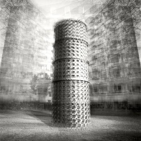 Art-of-Building-12
