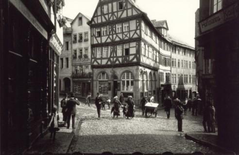 1913_oskar_barnack_wetzlar_eisenmarkt-web