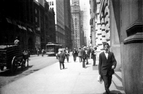 1914_ernst_leitz_ii_new_york-web