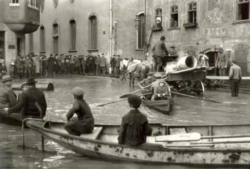1920_oskar_barnack_flood_in_wetzlar-web