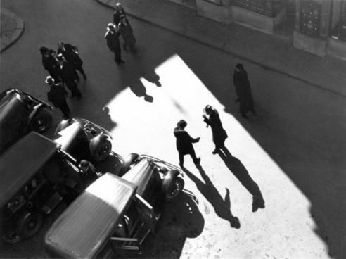 1932-stankowski-begegnung-ruedenplatz-zuerich-yatzer-web