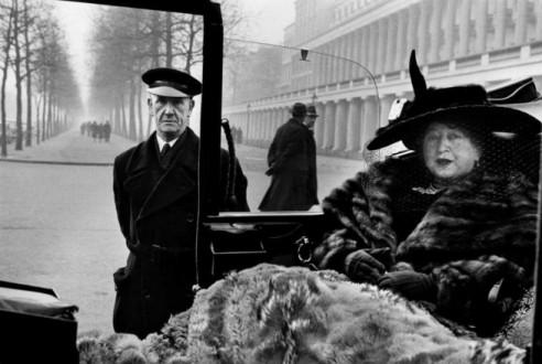 1950-inge-morath-london-web