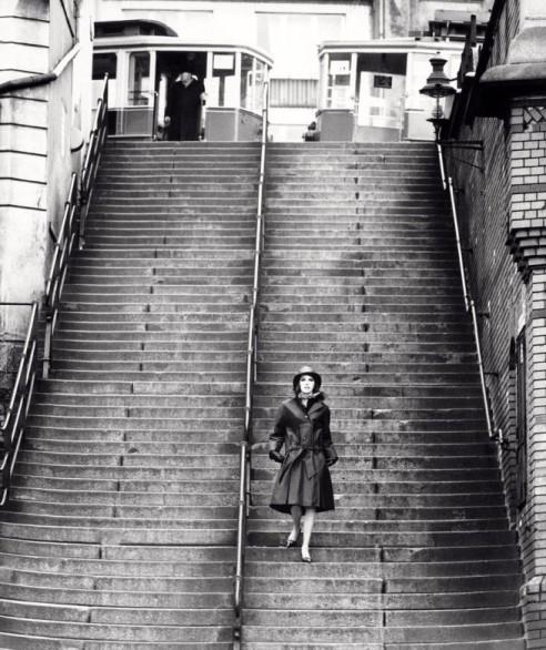 1958_gundlach_treppe-web
