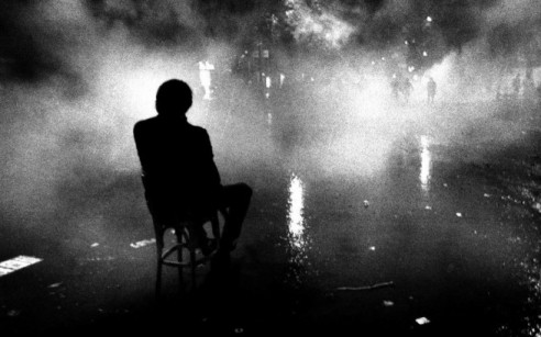 1968_dityvon__68_bd_st_michel-_21mai08_web