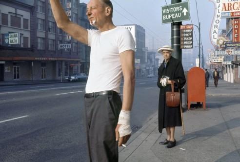 1968_herzog_man_with_bandage_1968-web