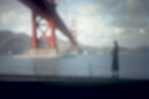 2012-vertigo-from-the-e2809csilenzioe2809d-cycle_web