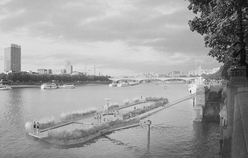 Temple-Thames-Bath-by-Studio-Octopi_dezeen_ban.1