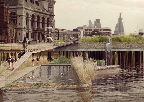 Thames-Bath-Project-by-Studio-Octopi_dezeen_ss