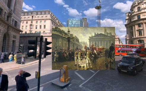 london-historical-painting-war1