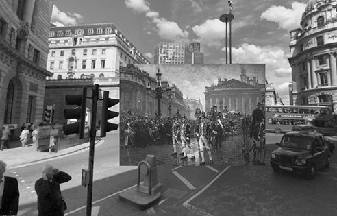 london-historical-painting-war1.1