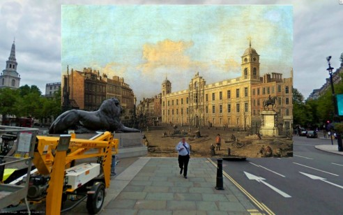 london-then-now-painting1