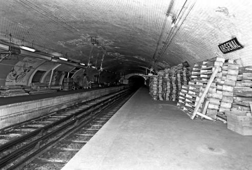 paris-metro-6