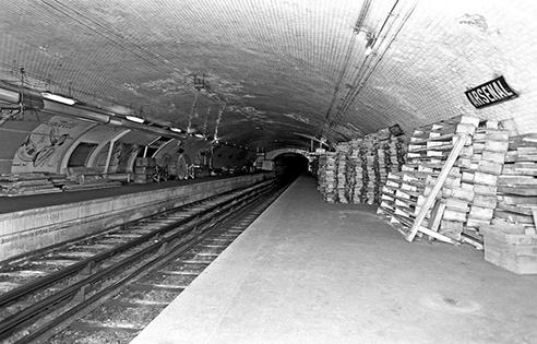 paris-metro-6.1