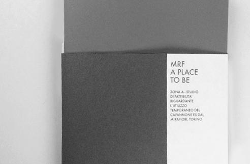 mrf_studio_di_fattibilità