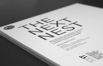 poster-Nest