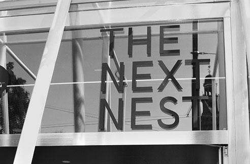 the-next-nest_event